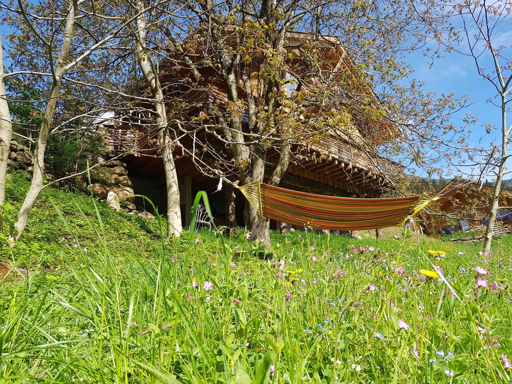 LaugenLogde_Ultental_Fotos_Frühjahr6