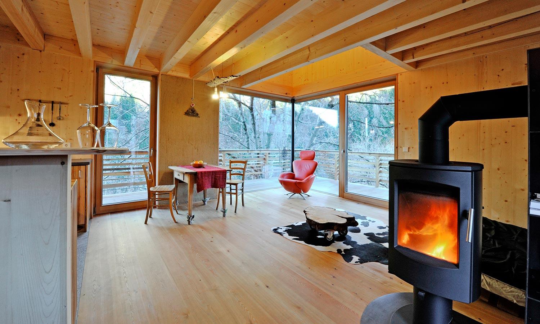 laugenlodge-appartements-apartment-ferienwohnung-appartamenti-ultental-pankraz-val-ultimo-pancrazio2